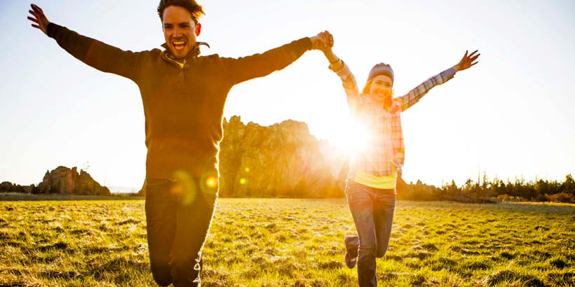 нлп за щастлив живот без страхове