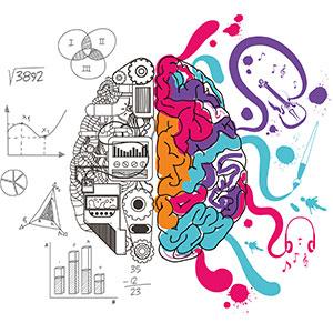 съзнание и подсъзнание в мозъка