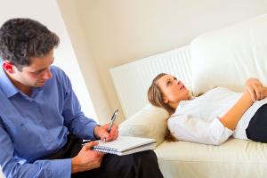 лечение на паническо разстройство чрез нлп терапия