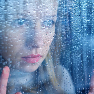 тревожни разстройства