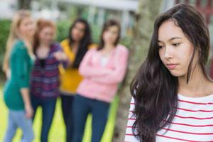 социална фобия лечение