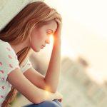 депресия след раздяла