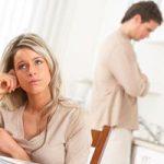 как да преодолеем раздяла