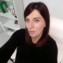Жанета Иванова