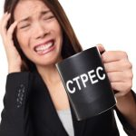 стрес и дистрес