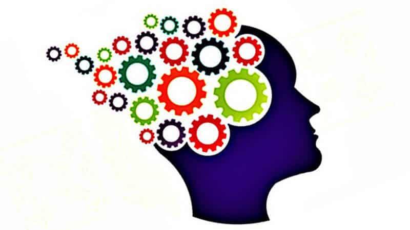 Когнитивно поведенческата терапия