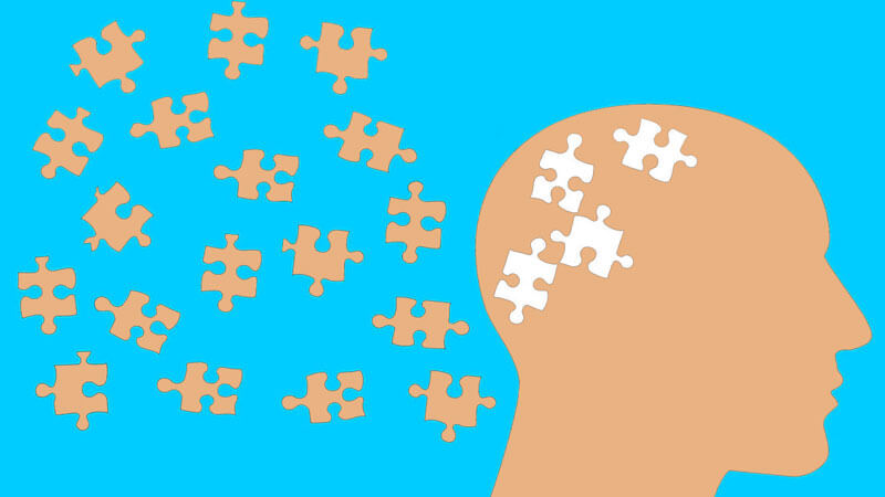 видове неврози