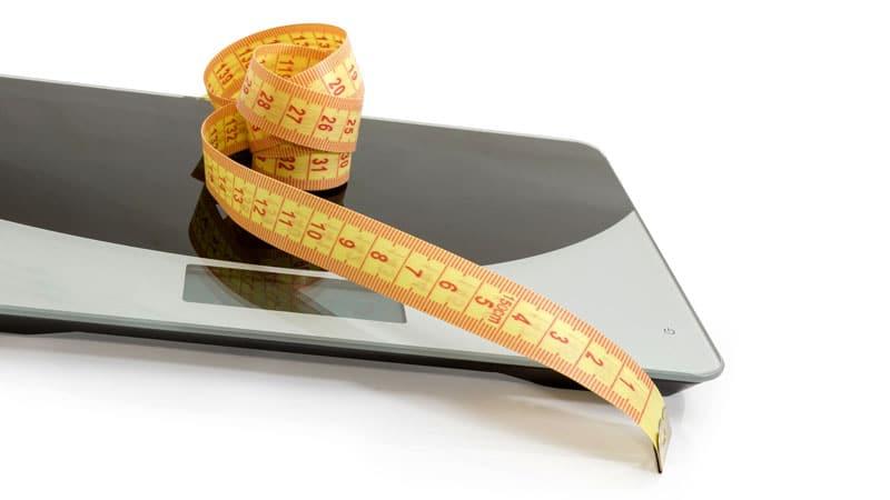 лечение на наднормено тегло